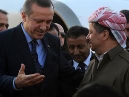 barzani_erdogan