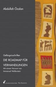 die-roadmap-fuer-verhandlungen