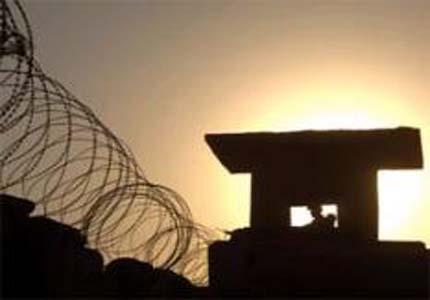 Politische Gefangene weiten ihren Widerstand gegen den AKP-Faschismus aus