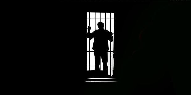 Informationsdossier zum unbefristeten Hungerstreik der kurdischen Gefangenen in der Türkei