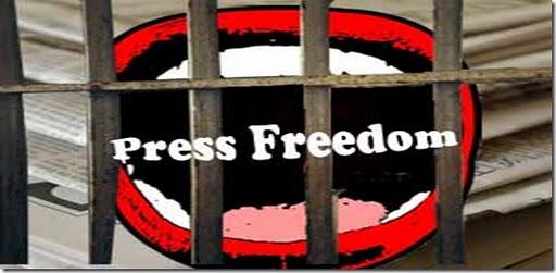 Die türkischen Medien und das Kurdenproblem