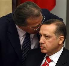 sahin_erdogan
