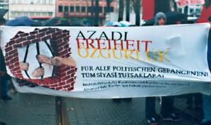 http://civaka-azad.org/wp-content/uploads/2013/02/azadi-transparent2-300x178.jpg