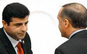 demirtas_erdogan