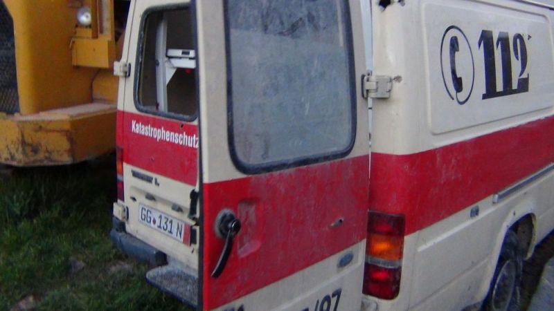 krankenwagen1