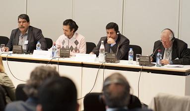 konferenz_kurden_syrien