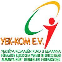 logo_yek_kom