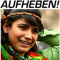 Einige Gedanken zum Jahrestag des PKK-Verbots…
