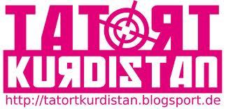 tatort kurdistan