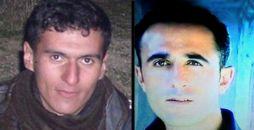 Iran: Hinrichtung von zwei kurdischen politischen Gefangenen – weitere 26 stehen unmittelbar bevor