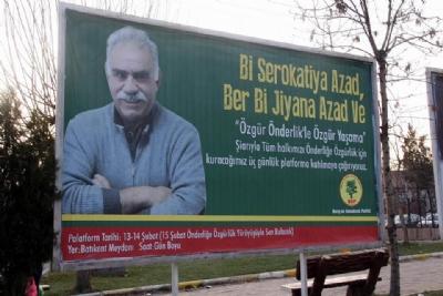 öcalan-diyarbakir-bdp