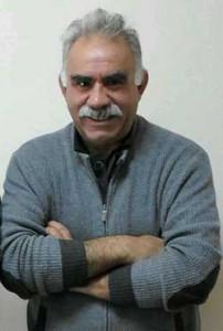 Abdullah Öcalan-neu