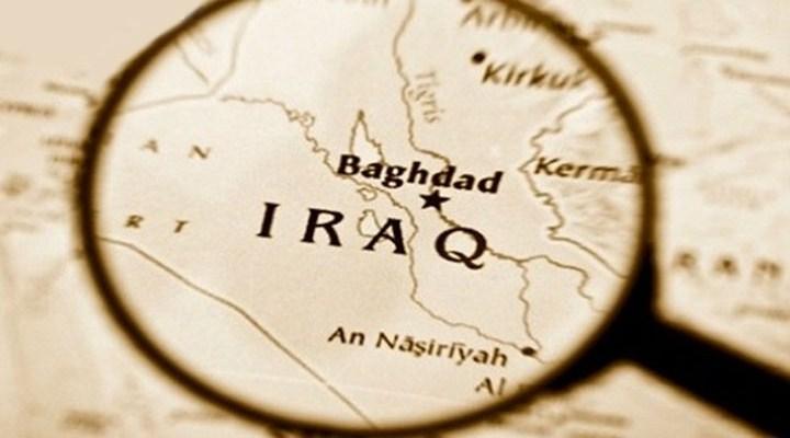 irak_lupe
