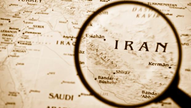 Auch im Iran wollen die KurdInnen einen »Dritten Weg« gehen