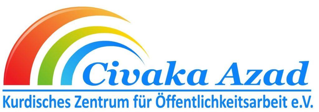 http://civaka-azad.org/wp-content/uploads/2014/04/logo1.jpg