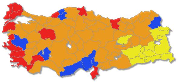 trkiye_secim_haritasi