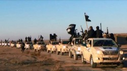 http://civaka-azad.org/wp-content/uploads/2014/06/ISIS-250x140.jpg