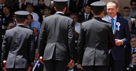 erdogan_polis