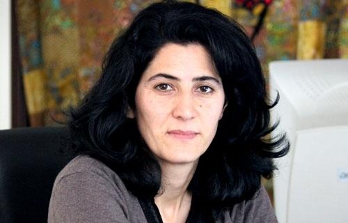 Hundert Jahre Sykes-Picot: Zerstörung und Aufbau Kurdistans in Zeiten des Chaos