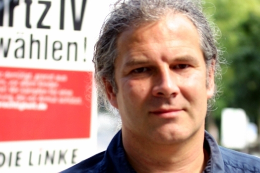 MdB Hunko für Öcalan-Besuch in der Türkei