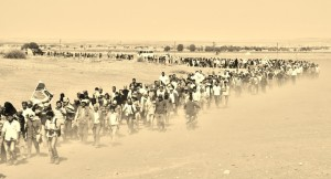 Rückkehr_nach_Kobane