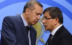 erdogan-davutoglu