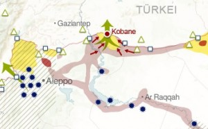 kobani_karte