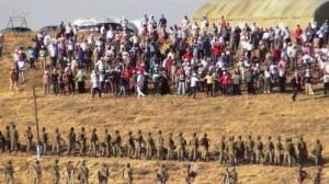 kobani_menschenkette