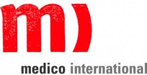 logo-medico-international