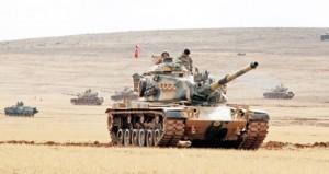türkische_panzer_kobane