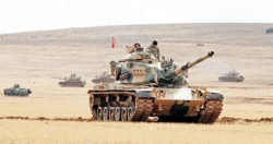 http://civaka-azad.org/wp-content/uploads/2014/09/t%C3%BCrkische_panzer_kobane-250x132.jpg