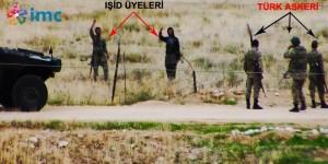 IS_Türkei