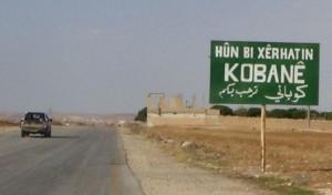 kobane_einfahrt