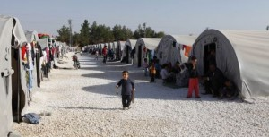 kobane_flüchtlinge
