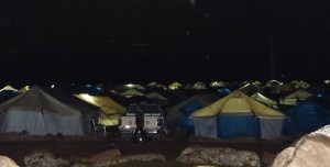 Newroz Camp