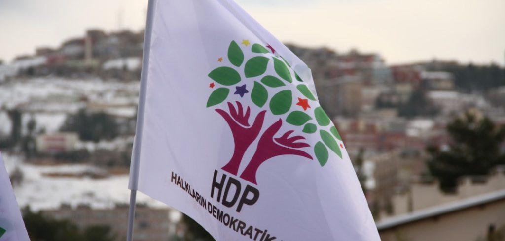 Erdoğan verliert, HDP gewinnt Parlamentswahlen in der Türkei – Eine Wahlnachtanalyse