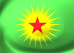KCK: Die Grundprinzipien der Deklaration sollten mit dem Vorsitzenden Abdullah Öcalan verhandelt werden