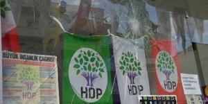 hdp_angriff