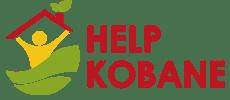logo_help_kobane