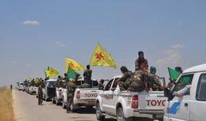 Hesêke'den-Girê-Spî'ye-YPG'nin-tarihi-zaferine-dair…-31-620x364