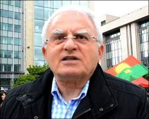 Haci Ahmadi