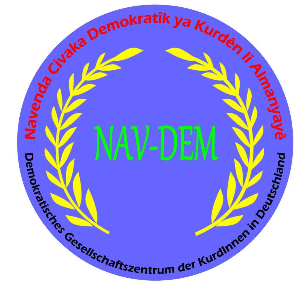 NAV-DEM ruft zur breiten Solidarität mit den Hungerstreikenden auf