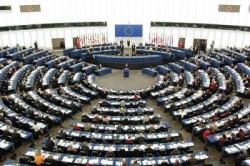 Europaeisches-Parlament