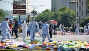 Ankara_bombenanschlag