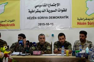 SDF_Announce_Final_Declaration 1