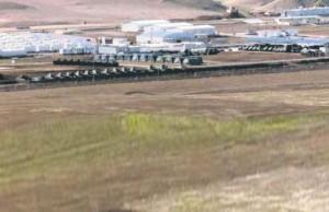 bashiqa camp türkei