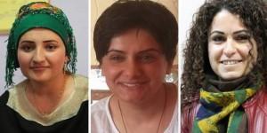 silopi-de-3-kurt-kadin-siyasetci-katledildi-s-v-demir-pakize-nayir-fatma-uyar