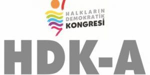 HDK-A