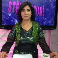 Aysel Avesta