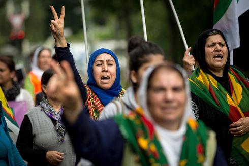3-september_kurden